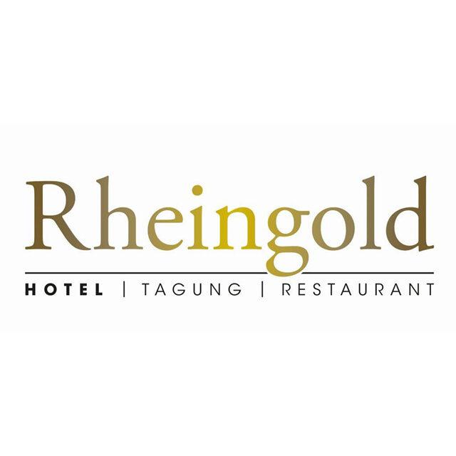 Logo Hotel Rheingold Bayreuth