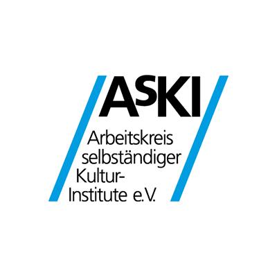 Arbeitskreis selbständiger Kultur-Institute e.V.