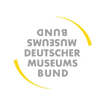 Deutscher Museums Bund