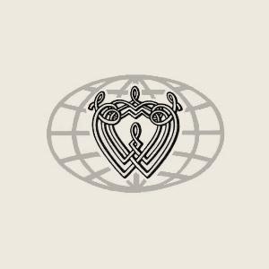 Logo Richard-Wagner-Verband International