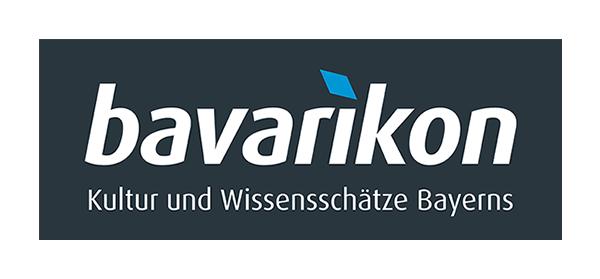 Logo von Bavarikon