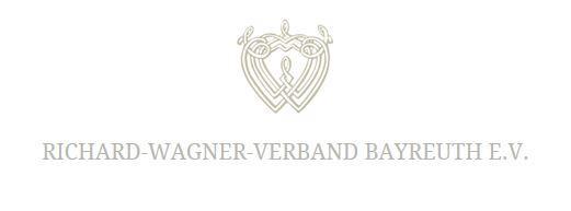 Logo Richard-Wagner-Verband Bayreuth