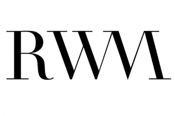 Logo Richard Wagner Museum