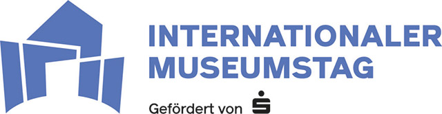 Logo Internationaler Museumstag 2020