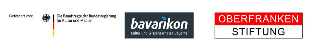 logos-foerderung-sammlung-online-web