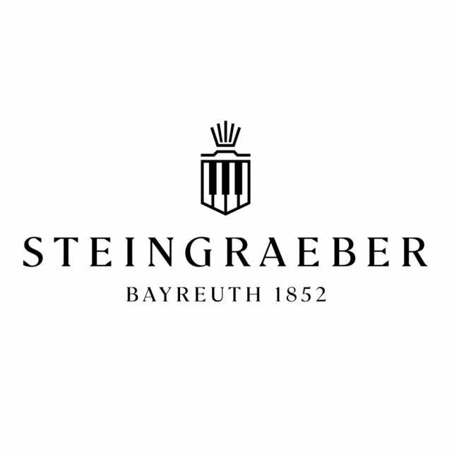 Logo Steingraeber